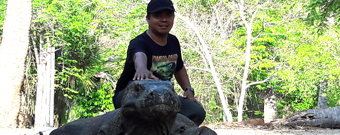 komodo tour, komodo manta point tour,manta ray,komodo package tour