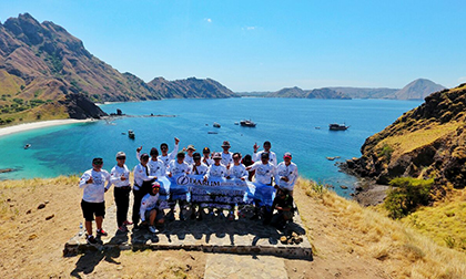komodo tour, manta point, komodo national park,komodo tour best price,komodo tour from bali