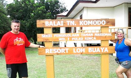 Komodo dragon,rinca island,batu cermin,labuan bajo,boat,tours