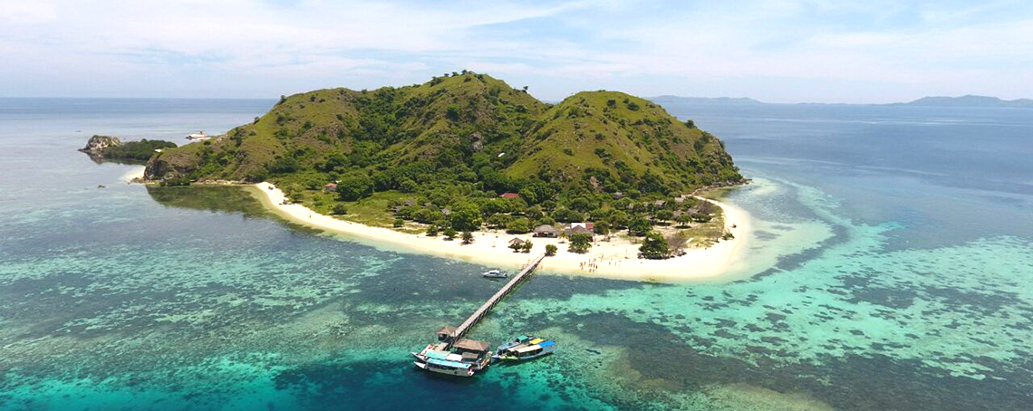 flores overland,komodo flores tour, mountain trekking flores,komodo tour package, komodo tour from bali