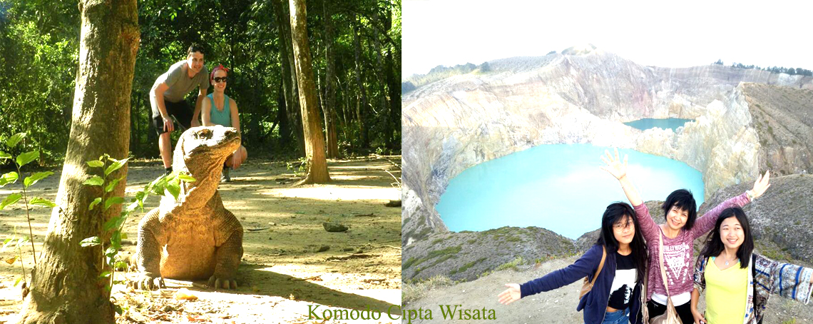 komodo tour, kelimutu tour, saga village, rinca island, ende,moni village, komodo kelimutu,blue stone beach